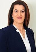 Dr.Midia-Alias