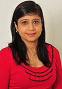 Dr.Preeti-Khillan