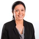 Dr.-Jyoti
