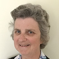 Dr.Robyn Hore new