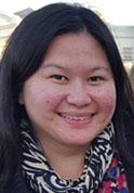 Dr. Lin Li Ow