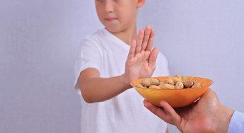 Peanut-Allergy-800w