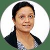 Dr. Jyoti Sharma