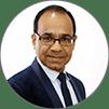 Raj Khillan Western specialist